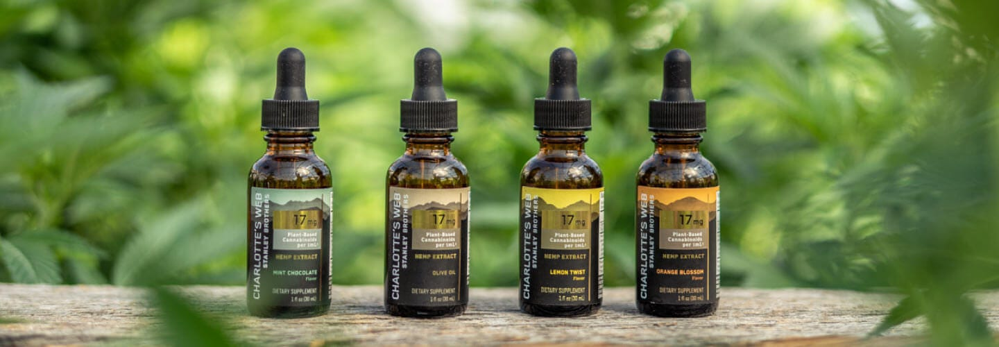 Top Uses and Benefits of CBD