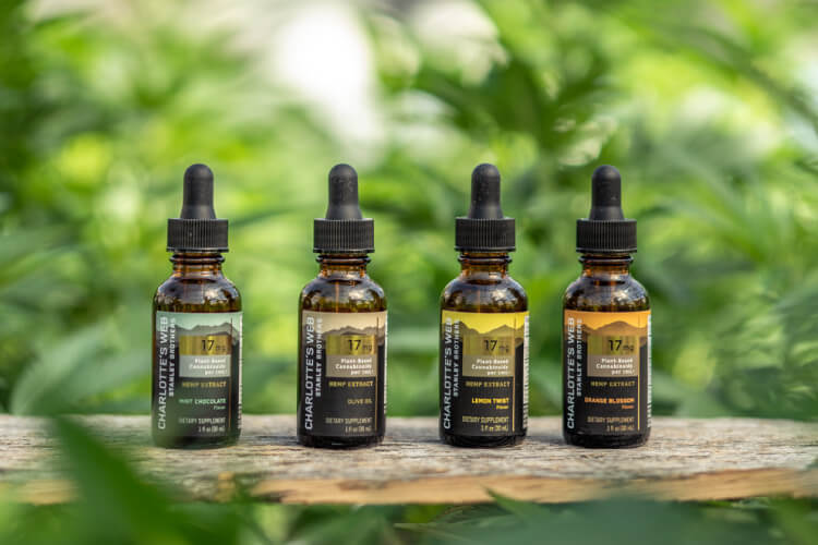 Top 7 Uses and Benefits of CBD Oil