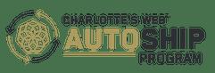 Charlotte's Web Autoship Logo