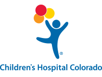 Colorado Children's Foundation