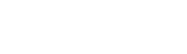 Autoship program logo